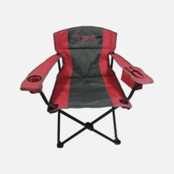 Προσφορά από το Cosmossport σε ESCAPE  - Escape Καρέκλα Σπαστή (9000053965_22606) - DealFinder.gr