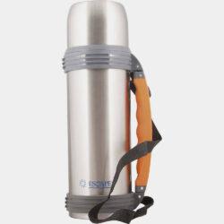Προσφορά από το Cosmossport σε ESCAPE  - Escape Bottle - 1200 Ml (9000010872_17029) - DealFinder.gr