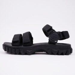 Προσφορά από το Cosmossport σε Fila Heritage  - Fila Heritage Yak Sandal Footwear (9000055747_1469) - DealFinder.gr