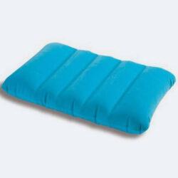 Προσφορά από το Cosmossport σε INTEX  - INTEX Kidz Pillows (9000010779_17029) - DealFinder.gr