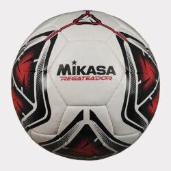 Προσφορά από το Cosmossport σε Mikasa  - Mikasa Μπάλα Regateador 4 Red (9000041095_42039) - DealFinder.gr