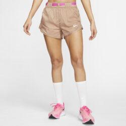 Προσφορά από το Cosmossport σε Nike  - Nike Icon Clash Γυναίκεια Running Σορτς (9000061390_48373) - DealFinder.gr