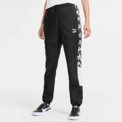 Προσφορά από το Cosmossport σε puma  - Puma Tailored For Sport Og Women's Sweatpants (9000047583_22489) - DealFinder.gr