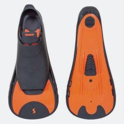Προσφορά από το Cosmossport σε Salvas  - Salvas F5 Πορτοκαλί 40-41 (9000011678_33400) - DealFinder.gr