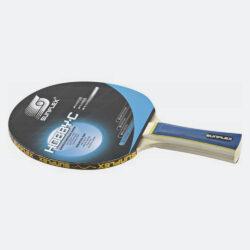 Προσφορά από το Cosmossport σε SUNFLEX  - Sunflex Ρακέτα Hobby-C (9000009166_17029) - DealFinder.gr