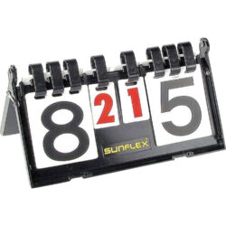 Προσφορά από το Cosmossport σε SUNFLEX  - Sunflex Scorer (9000009149_17029) - DealFinder.gr