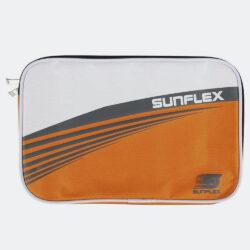 """Προσφορά από το Cosmossport σε SUNFLEX  - Sunflex Θήκη Ρακετών """"protect"""" (9000033841_40115) - DealFinder.gr"""