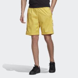 Προσφορά από το Cosmossport σε adidas Originals  - adidas Originals Ανδρικό Σορτσάκι (9000046350_31411) - DealFinder.gr
