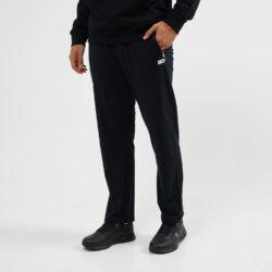 Προσφορά από το Cosmossport σε BODY ACTION  - Body Action Men Classic Sweatpants (9000064110_1899) - DealFinder.gr