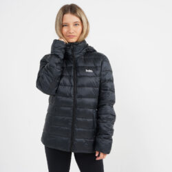 Προσφορά από το Cosmossport σε BODY ACTION  - Body Action Women Puffer Jacket With Hood (9000064113_1899) - DealFinder.gr