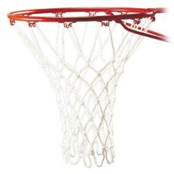 Προσφορά από το Cosmossport σε Amila  - Διχτυ Bs-2110 Basket (3004700030_000) - DealFinder.gr