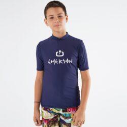 Προσφορά από το Cosmossport σε Emerson  - Emerson Kids Rashguards (9000050905_1629) - DealFinder.gr