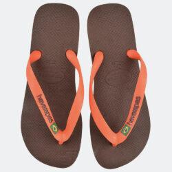Προσφορά από το Cosmossport σε havaianas  - Havaianas Brazil Unisex Flip-Flops (1090000046_6816) - DealFinder.gr