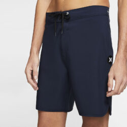 """Προσφορά από το Cosmossport σε Hurley  - Hurley M Phtm One&only 18"""" Men's Shorts (9000052284_17492) - DealFinder.gr"""