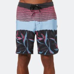 """Προσφορά από το Cosmossport σε Hurley  - Hurley M Phtm Playa Grande 18"""" Men's Shorts (9000052292_6778) - DealFinder.gr"""