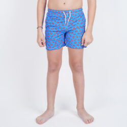 Προσφορά από το Cosmossport σε MC2  - MC2 Jean Kids Swimwear Fishy 17 (9000054125_45985) - DealFinder.gr