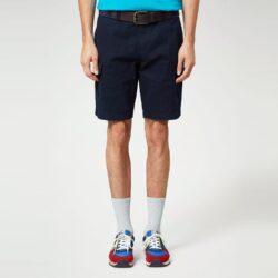 Προσφορά από το Cosmossport σε Napapijri  - Napapijri Bermuda Naama Men's Shorts (9000047631_2062) - DealFinder.gr