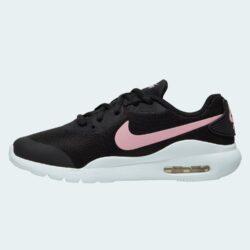 Προσφορά από το Cosmossport σε Nike  - Nike Air Max Oketo Παιδικά Παπούτσια (9000061308_38576) - DealFinder.gr
