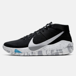 Προσφορά από το Cosmossport σε Nike  - Nike KD13 Men's Baskeball Shoes (9000053287_11145) - DealFinder.gr