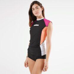 Προσφορά από το Cosmossport σε O'neill  - O'Neill Cap Sleeve Rider Skins (9000062791_12894) - DealFinder.gr