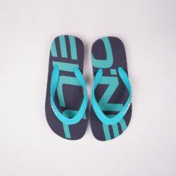Προσφορά από το Cosmossport σε O'neill  - O'Neill Fb Profile Logo Sandals (9000064033_15879) - DealFinder.gr