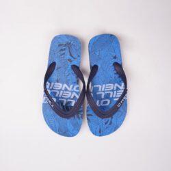 Προσφορά από το Cosmossport σε O'neill  - O'Neill Fb Profile Summer Sandals (9000064073_12872) - DealFinder.gr