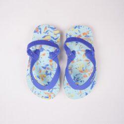 Προσφορά από το Cosmossport σε O'neill  - O'Neill Fg Moya Printed Sandals (9000064042_12873) - DealFinder.gr