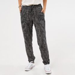 Προσφορά από το Cosmossport σε O'neill  - O'Neill Lw Easy Breezy Pants (9000062362_12870) - DealFinder.gr