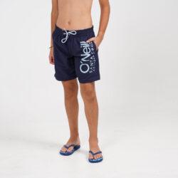 Προσφορά από το Cosmossport σε O'neill  - O'Neill Pb Cali Shorts (9000062543_48628) - DealFinder.gr