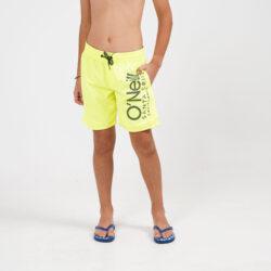 Προσφορά από το Cosmossport σε O'neill  - O'Neill Pb Cali Shorts (9000062540_12889) - DealFinder.gr