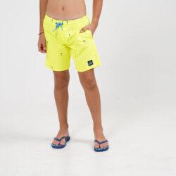 Προσφορά από το Cosmossport σε O'neill  - O'Neill Pb Mini Palms Shorts (9000062538_48452) - DealFinder.gr
