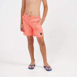 Προσφορά από το Cosmossport σε O'neill  - O'Neill Pb Vert Shorts (9000062537_3086) - DealFinder.gr