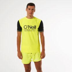 Προσφορά από το Cosmossport σε O'neill  - O'Neill Pm Cali S/Slv Skins (9000062587_12889) - DealFinder.gr