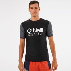 Προσφορά από το Cosmossport σε O'neill  - O'Neill Pm Cali S/Slv Skins (9000062586_12871) - DealFinder.gr