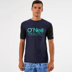 Προσφορά από το Cosmossport σε O'neill  - O'Neill Pm Cali S/Slv Skins (9000062585_48628) - DealFinder.gr