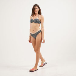 Προσφορά από το Cosmossport σε O'neill  - O'Neill Pw Havaa Maoi Mix Bikini (9000062323_12870) - DealFinder.gr