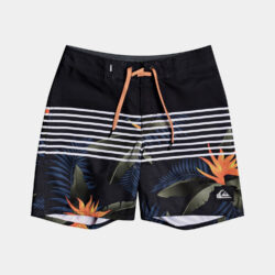 Προσφορά από το Cosmossport σε Quiksilver  - Quiksilver Everyday Lightning Kids' Boardshorts (9000050398_1469) - DealFinder.gr