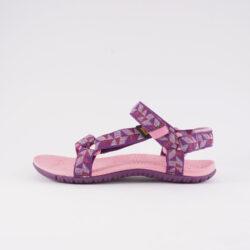 Προσφορά από το Cosmossport σε Teva  - Teva Hurricane 3 Youth Shoes (9000048871_44599) - DealFinder.gr