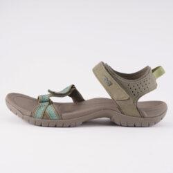 Προσφορά από το Cosmossport σε Teva  - Teva Verra Women's Sandals (9000048859_44587) - DealFinder.gr