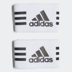 Προσφορά από το Cosmossport σε adidas Performance  - Adidas Ankle Strap 500 (9000033134_3416) - DealFinder.gr