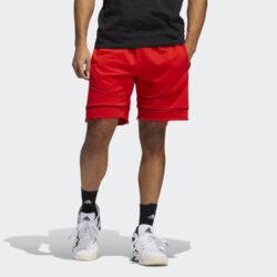 Προσφορά από το Cosmossport σε adidas Performance  - adidas Performance Cross-Up 365 Ανδρικό Σορτσάκι (9000058649_1634) - DealFinder.gr