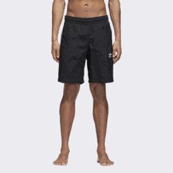 Προσφορά από το Cosmossport σε adidas Originals  - adidas Originals 3-Stripes Swim ''adicolor'' | Ανδρικό Μαγιό (9000001743_1469) - DealFinder.gr