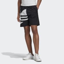 Προσφορά από το Cosmossport σε adidas Originals  - adidas Originals Big Trefoil Ανδρικό Σορτς (9000045735_1469) - DealFinder.gr