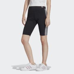 Προσφορά από το Cosmossport σε adidas Originals  - adidas Originals Biker Short (9000045458_1480) - DealFinder.gr