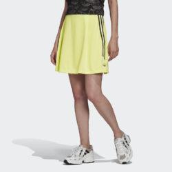 Προσφορά από το Cosmossport σε adidas Originals  - adidas Originals Skirt (9000046277_14988) - DealFinder.gr