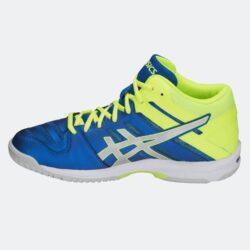 Προσφορά από το Cosmossport σε asics  - Asics Gel-Beyond 5 Mt Men's Shoes (9000017217_25772) - DealFinder.gr