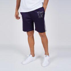 Προσφορά από το Cosmossport σε Basehit  - Basehit Men's Track Shorts (9000050787_11747) - DealFinder.gr