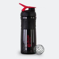 Προσφορά από το Cosmossport σε Blender Bottle  - Blender Bottle Sportmixer 820Ml (30619800042_8544) - DealFinder.gr