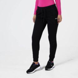 Προσφορά από το Cosmossport σε BODY ACTION  - Body Action Women Fleece Skinny Joggers (9000064107_1899) - DealFinder.gr