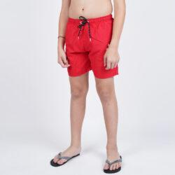 Προσφορά από το Cosmossport σε BODYTALK  - Bodytalk Kids' Swim Shorts (9000049183_1634) - DealFinder.gr